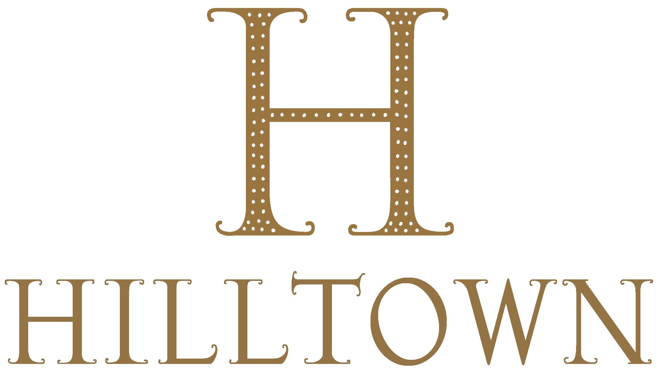 Hilltown Center